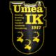 Umeå IK (Femmes)