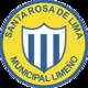 Municipal Limeno