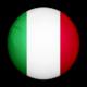 Italie (-19)