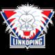 Linköping FC (Femmes)