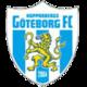 Kopparbergs/Göteborg (Femmes)