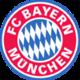 Bayern Munich B