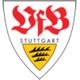 Stuttgart B