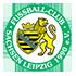 S. Leipzig