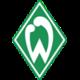 Werder Brême B