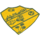 Al-Khaboora
