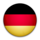 Germany U23