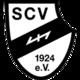 SC Verl