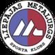 Metalurgs