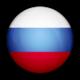 Russie (F)