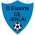 Q Esports C.E. Jenlai