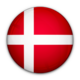 Danemark (F)