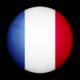 France (F)