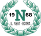 Nest Sotra
