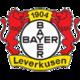 Leverkusen (Equipe 2)