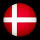 Danemark U17 (F)