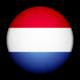 Pays-Bas (-17)