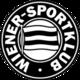 Wiener SC