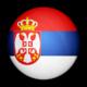 Serbie (-17)