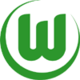 Wolfsburg (Equipe 2)