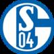 Schalke 04 (Equipe 2)