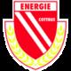 Cottbus (Equipe 2)
