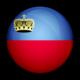 Liechtenstein (-21)