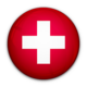 Suisse (-19)