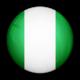 Nigéria U20
