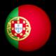 Portugal (-19)