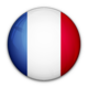 France (-19)