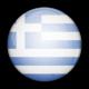 Grèce (-19)