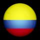 Colombie U20