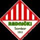 Radnicki Sombor