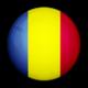 Roumanie (F)