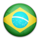 Brésil (F)