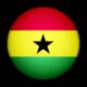 Ghana (-20)