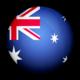 Australie (-20)