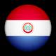 Paraguay (-20)