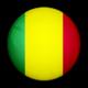Mali (-20)