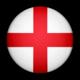 Angleterre U20