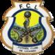 FC Lichinga