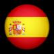 Espagne (F)