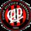 Atlético PR